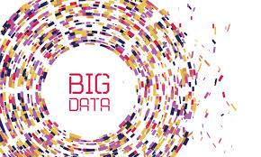 Deep tech, big data, and their impact on precision medicine