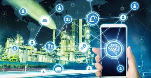 How to Fit Artificial Intelligence into Manufacturing