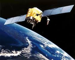 Satellite service provider SES expands collaboration with Microsoft Azure