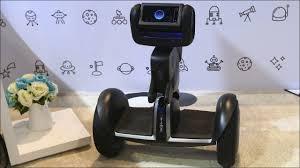 AI can improve public services delivery: UN-Google report