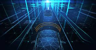 How AI Is Paving the Way for Autonomous Cars