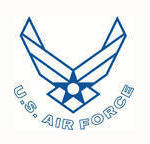 KAFB: Air Force Research Laboratory To Rendezvous And Inspect Malfunctioning S5 Satellite