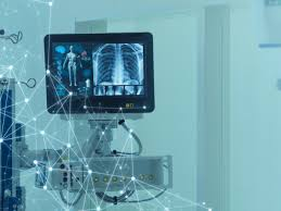Incorporating Artificial Intelligence In Indian Healthcare Sector
