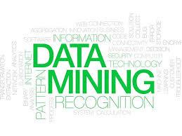 Is data mining replacing artistic genius?