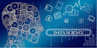 Data Science Added as Academic Major & Minor