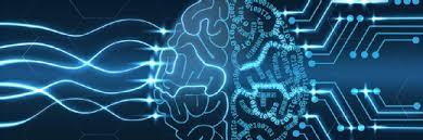 DataRobot machine learning boosts MicroStrategy AI