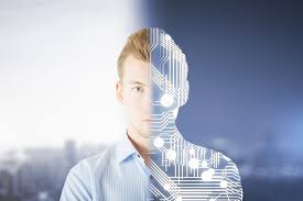 The Digital Single Market: A focus on robotics and artificial intelligence