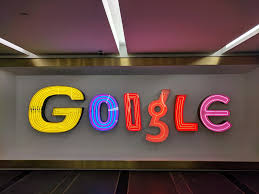 Google Announces Updates to AutoML Vision Edge, AutoML Video, and the Video Intelligence API
