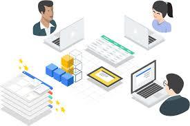 Google Cloud AI Platform Gets Enhanced Training And Inference Capabilities