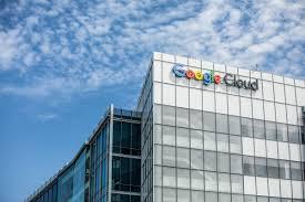 Google Cloud AI Platform updates make it 'faster and more flexible'