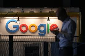 Cheer for social impact startups: Google to support businesses using AI, ML to scale