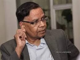 Health sector evolving in India; should take advantage of artificial intelligence, data analytics: Arvind Panagariya