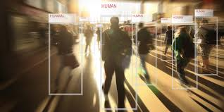 Critical thinking: How human intelligence can prevent bias in artificial intelligence