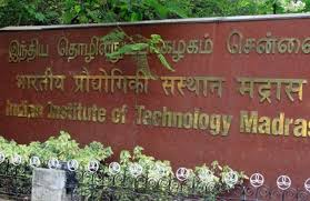IIT-M plans to strengthen Data Science programme