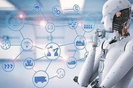Man vs Machine: Leadership in the age of artificial intelligence