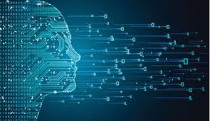 Artificial Intelligence Success Requires Human Validation, Good Data