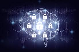 MACHINE LEARNING FOR FRAUD PREVENTION