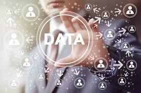 How Data Collaboration Solves Big Data's Biggest Problems