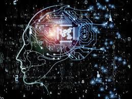 AI Chip Startup Cerebras Reveals 'World's Fastest AI Supercomputer'