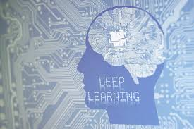 How we can use Deep Learning with Small Data? – Thought Leaders