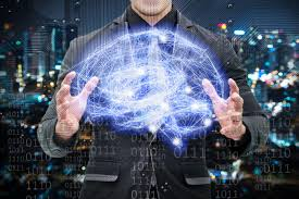 7 ways machine learning helps financial institutions