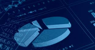Global Business Intelligence Software Market 2019 – Looker, Microsoft, Tableau, Domo, Qlik