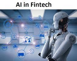 Global AI in Fintech Market Regional Analysis 2019 – 2023 : Microsoft, Google, Inbenta Technologies, Nuance Communications