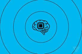 Why philosophers believe we've reached peak human intelligence