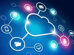 IBM aims at hybrid cloud, enterprise security