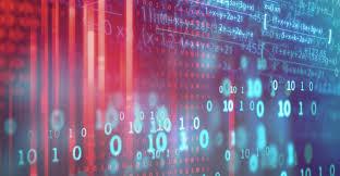 Top Machine Learning Frameworks For AI Development Company [2020]