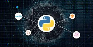 TOP 8 IMAGE PROCESSING LIBRARIES IN PYTHON