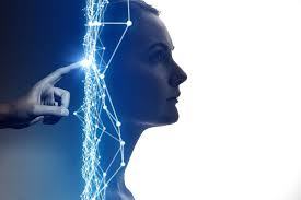 The challenges of artificial intelligence
