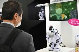 AI Is Not Real: How Intelligent Is Artificial Intelligence?