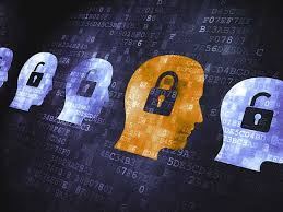 Data Mining, The Internet, And Cybersecurity: 3 'Modern' Challenges India Has To Face