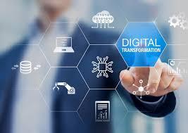 Australia Post tackles 'observability' after digital transformation