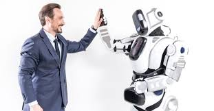 Combining Human and Artificial Intelligence for a More Inclusive Work Environment