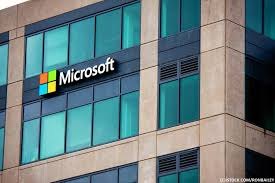 The five most significant announcements from Microsoft Ignite – and what they mean for you