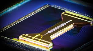 Microsoft's Azure Quantum employs Honeywell quantum hardware