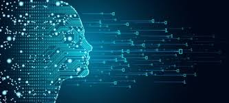 VA launches National Artificial Intelligence Institute to drive research and development