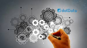Epson Selects DotData to Accelerate Data Science Across Its Organization