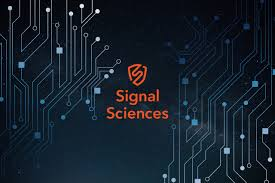 Signal Sciences unveils new application protection solution for Istio