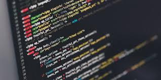 Analytics Vidhya announces Data Science Bootcamp in Gurgaon