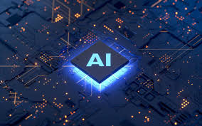 A Review of Artificial Intelligence Adoptions in the Media Industry