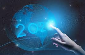 AI in 2020: How use cases will drive artificial intelligence deployments