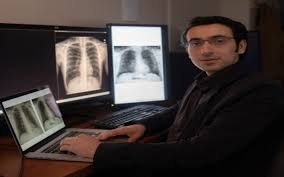 What has Artificial Intelligence done for radiology lately in 21st Century?
