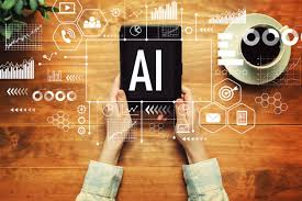 Artificial Intelligence in 2020 and Beyond
