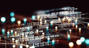 Big data predictions: 8 analytics trends in 2020