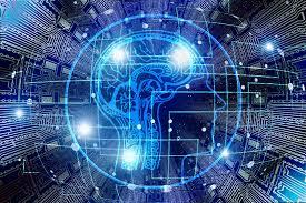 Cloud Market in India to Prosper in 2020 Using AI