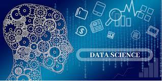 Tackling the data science diversity gap