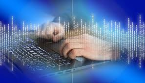 How Data Scientists Can Bolster The Future Of Fintech Industry